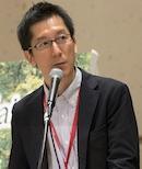 Prof. Yoji HIRANO  Kyushu University, Japan