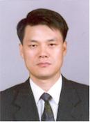 Sungsoo KIM.png