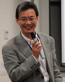 Prof. Shinji    TAKEOKA   Waseda University, Japan