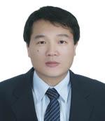 Prof. Chih-Rong    SHYR   China Medical University and Hospital, Taiwan