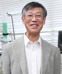 Prof. Hiroyuki    ASANUMA   Nagoya University, Japan