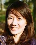Prof. Fang-Yu    FAN   Taipei Medical University, Taiwan