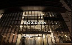 Hotel+Cozzi+Zhongshan+Kaohsiung.jpg