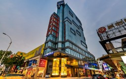 Hotel+Indigo+Kaohsiung+Central+Park.jpg