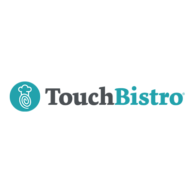 Grizly_touch_bistro_consultatns.png