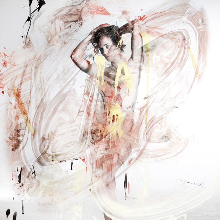 Paint Angel 3