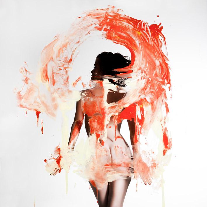 Paint Angel 5