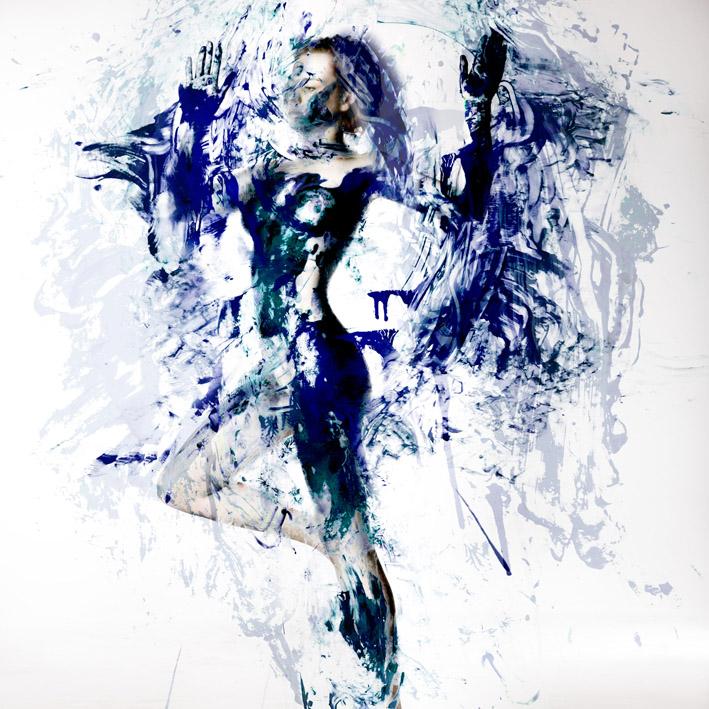 Paint Angel 6