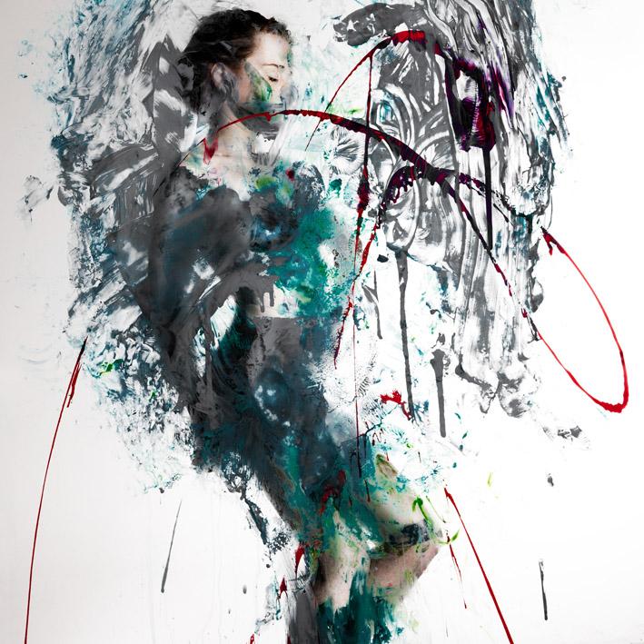 Paint Angel 7