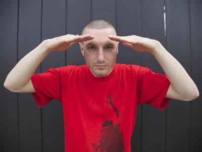 Matre - Hip Hop artistLOS ANGELES, CALIFORNIAFacebook / Instagram / website