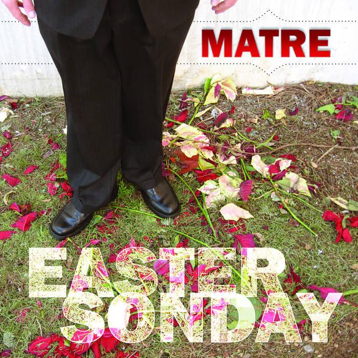 Easter Sonday.jpg