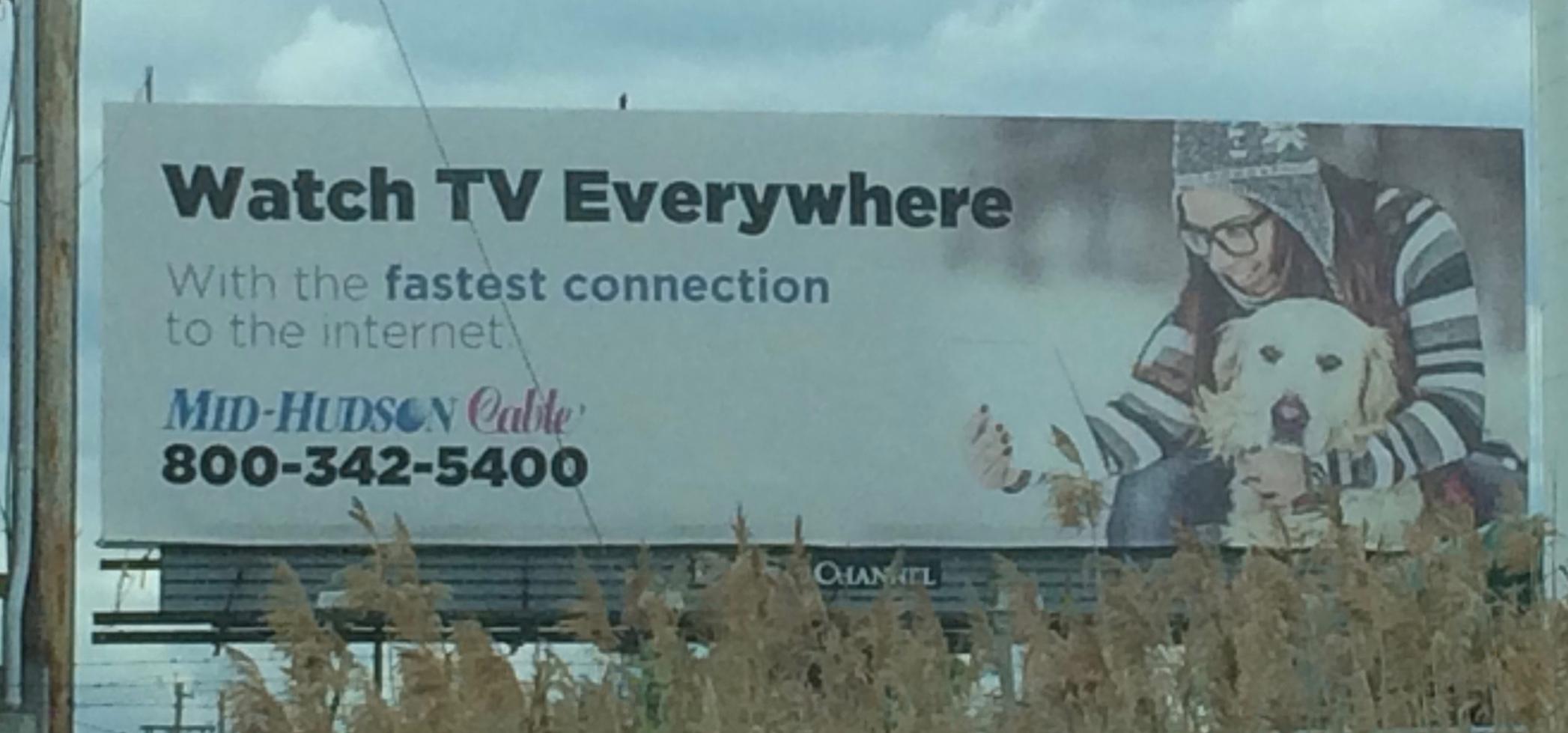 Watch tv everywhere.jpg