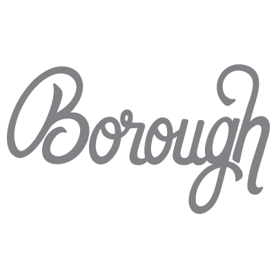 web_jester_logo_borough_grey (1).png