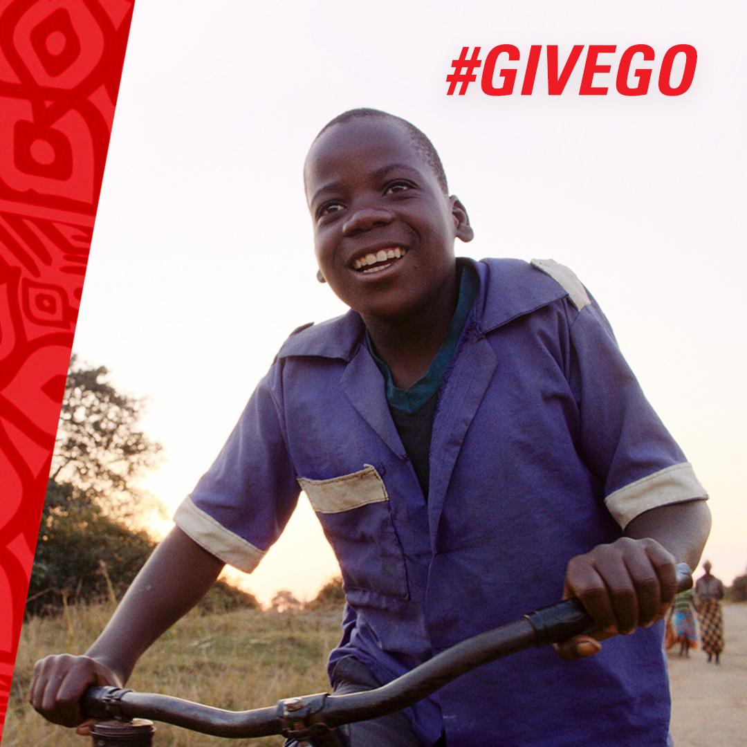 2018YEASocial_#GiveGO.jpg