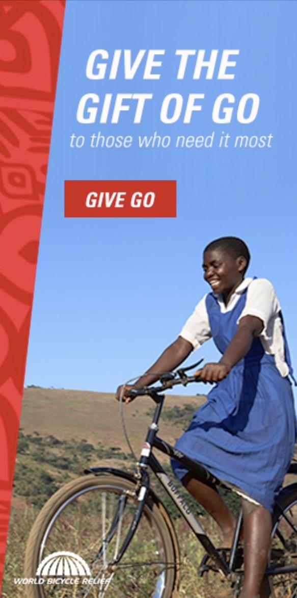 Give GO Ad.jpeg