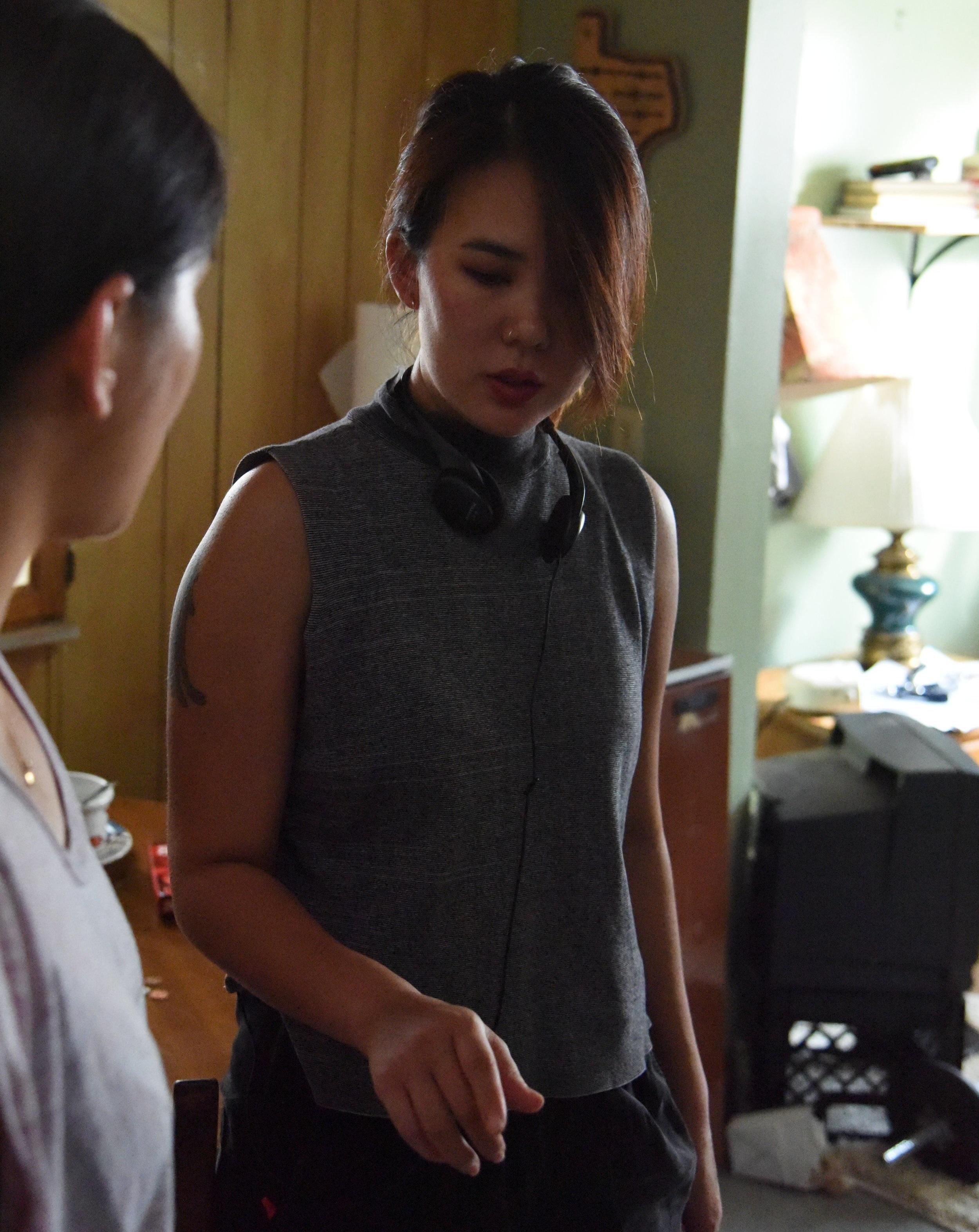 Angela+Chen