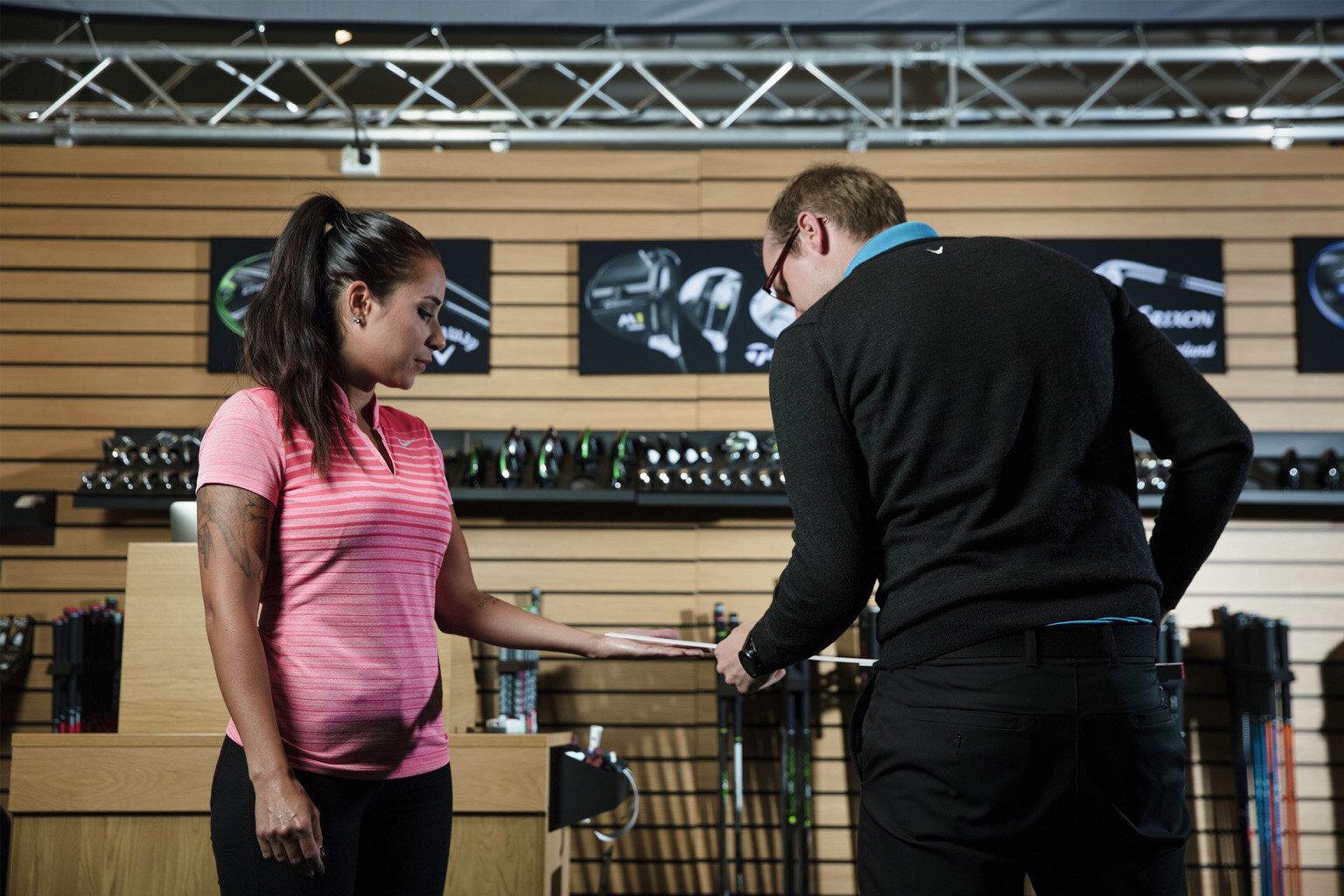 golfgrepp-dormy-testcenter.jpg