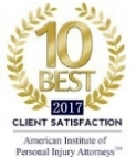 Top rated by clients