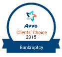 Bankruptcy Clients