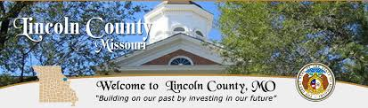 Lincoln County - WE CAN HELP