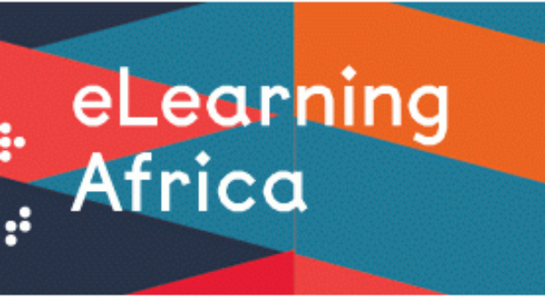 Copy of large_article_im850_eLearning_Africa_logo.png
