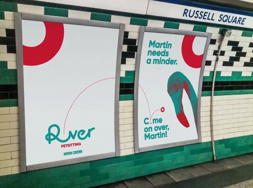 Rover_Colaterol5.jpg