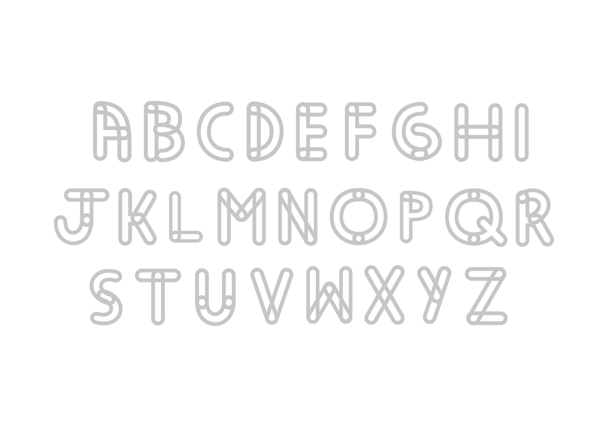 ABA_Alphabet-01-01.jpg