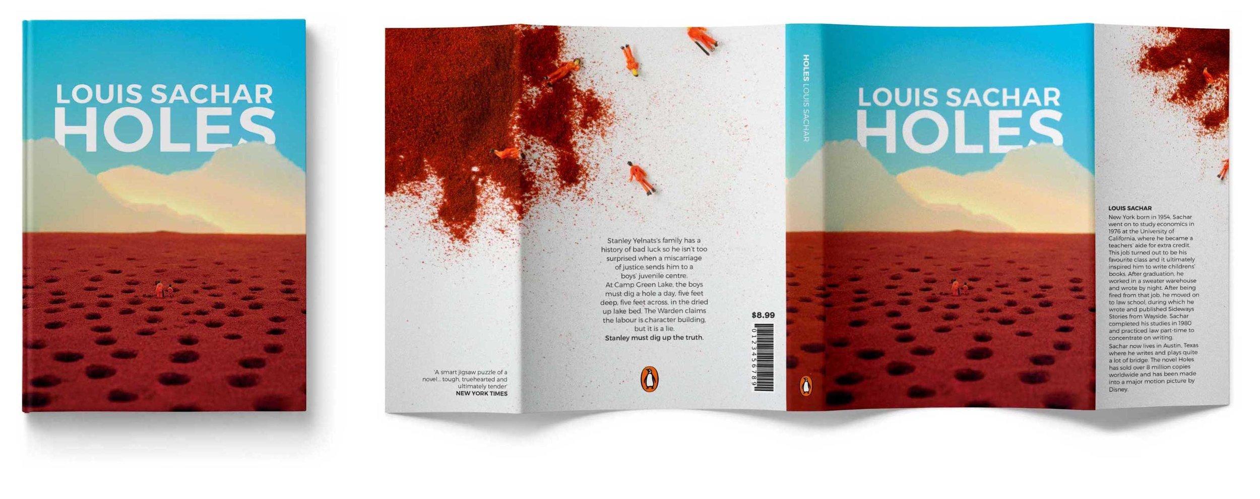 Holes_Book&DustCover.jpg
