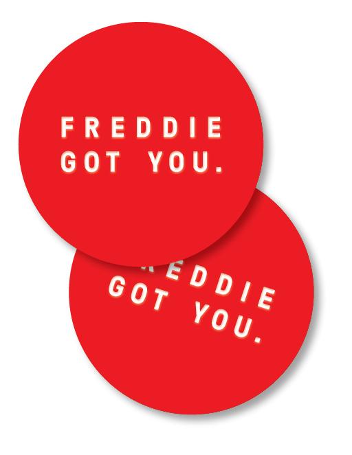 FreddieGotYou2.jpg