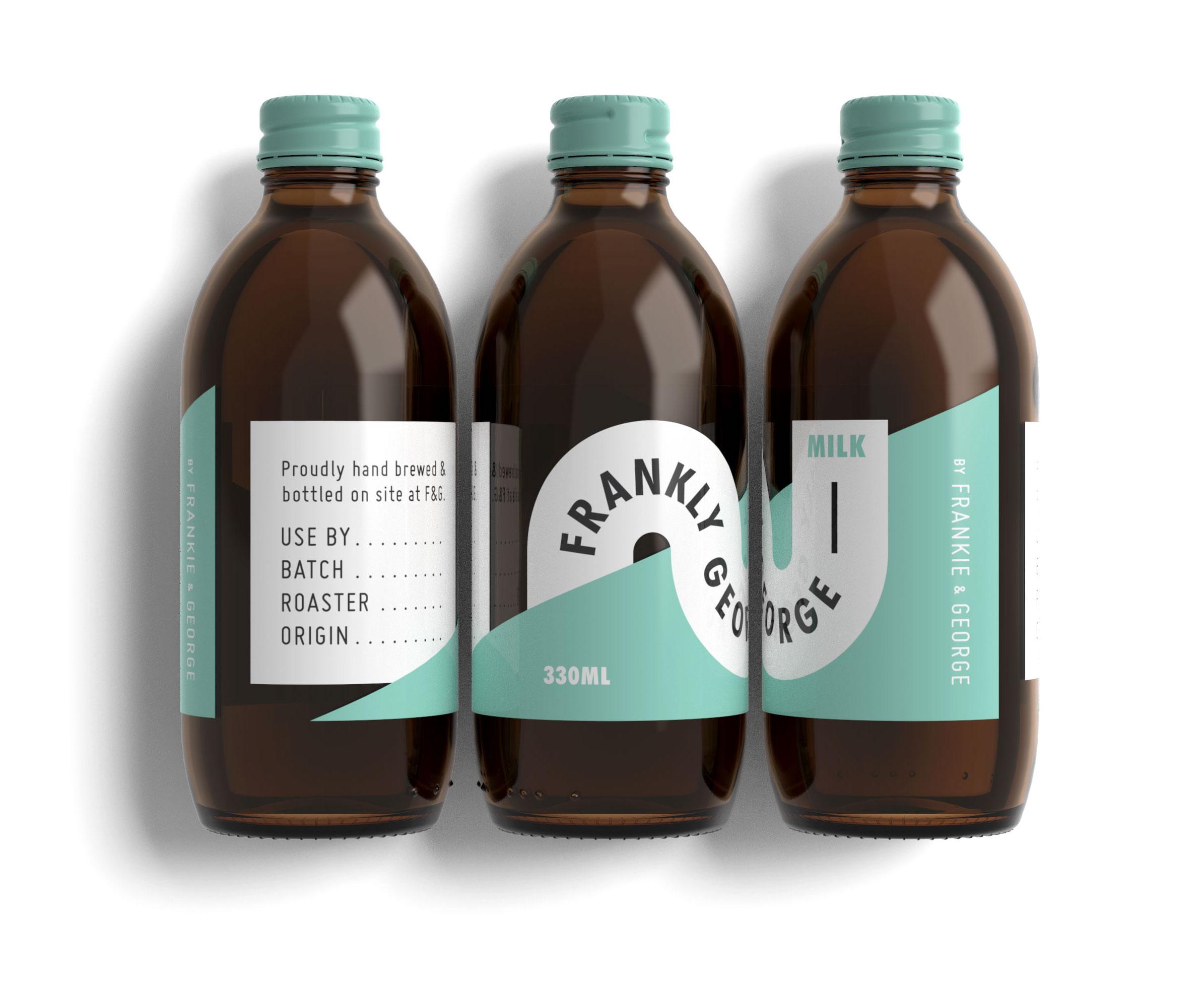 F&G-Three-Bottle.jpg