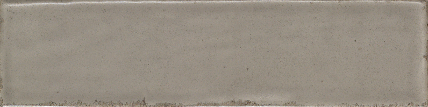 Calpe Taupe 7.5x30 cm