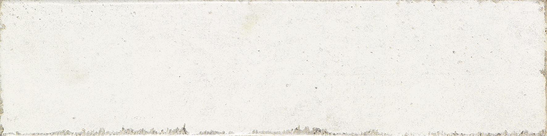 Calpe White 7.5x30 cm