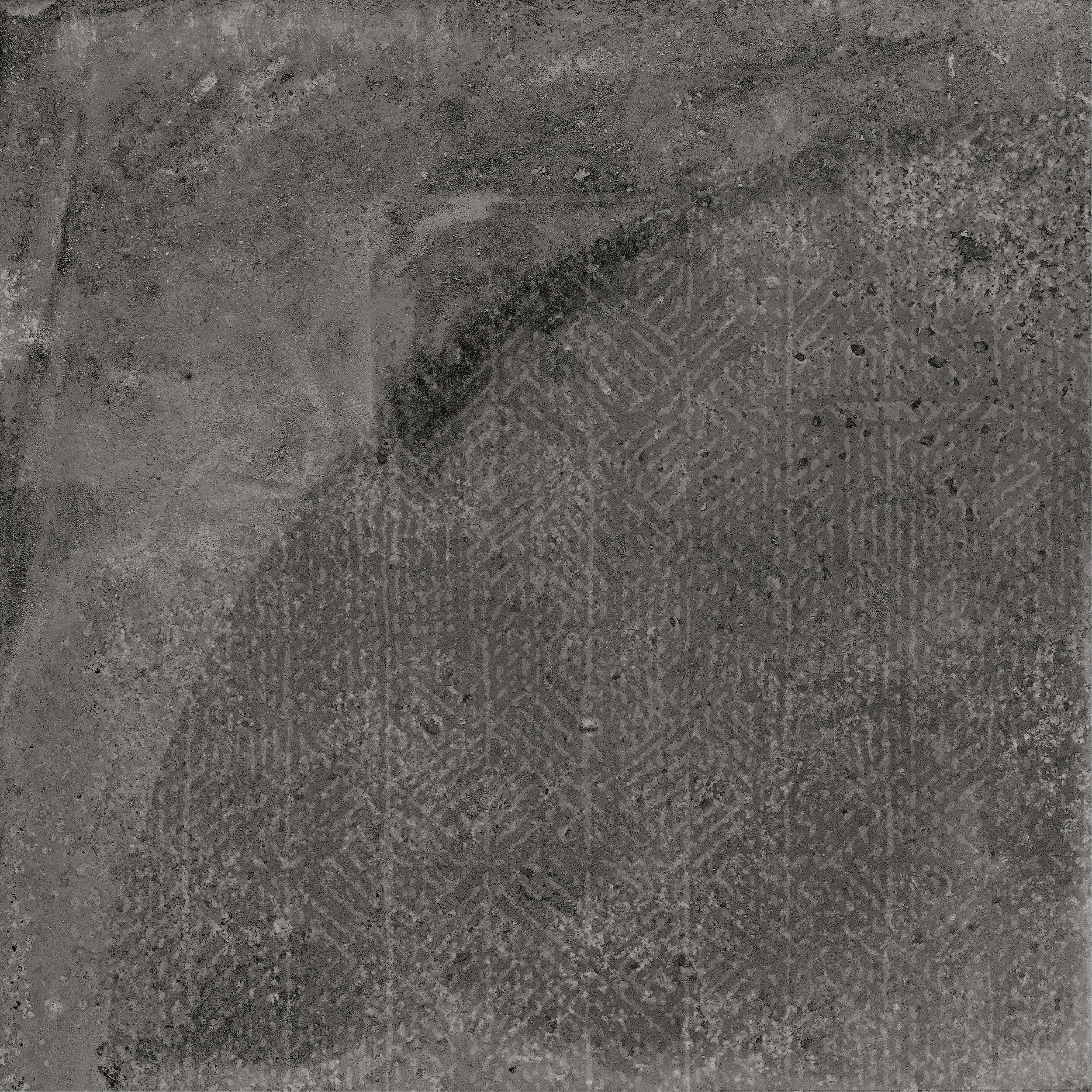 Urban Arco Dark 20x20 cm