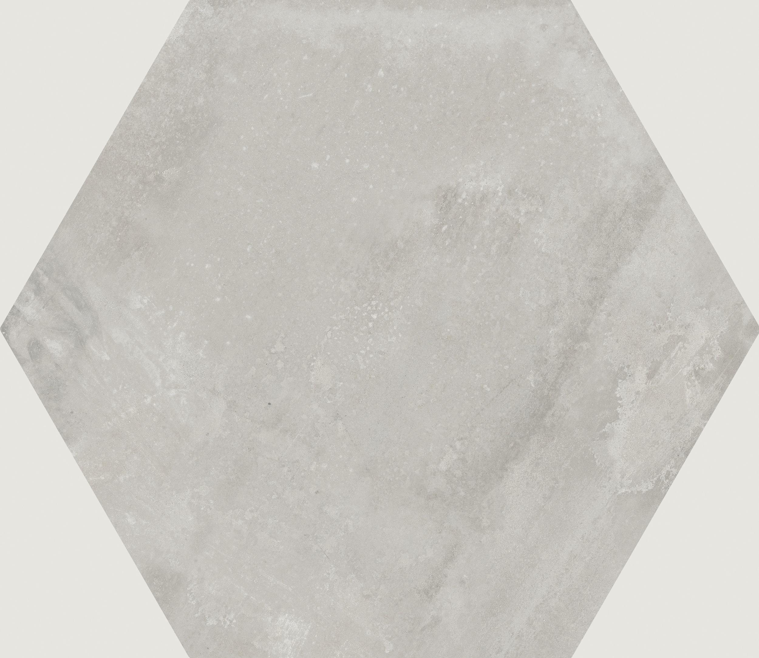23514 URBAN SILVER Hexa 4.jpg