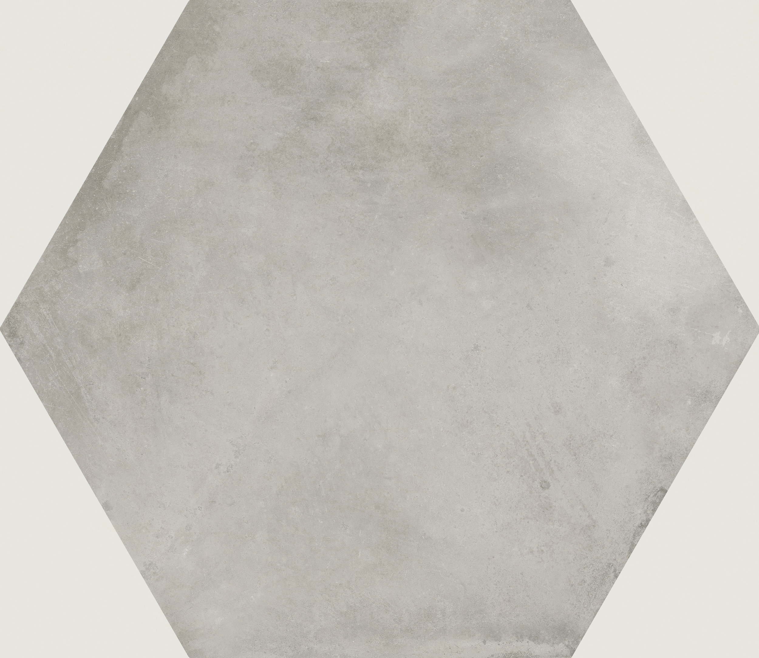 23514 URBAN SILVER Hexa 10.jpg