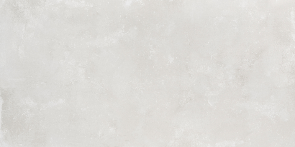 Track Art Blanco 150x75cm