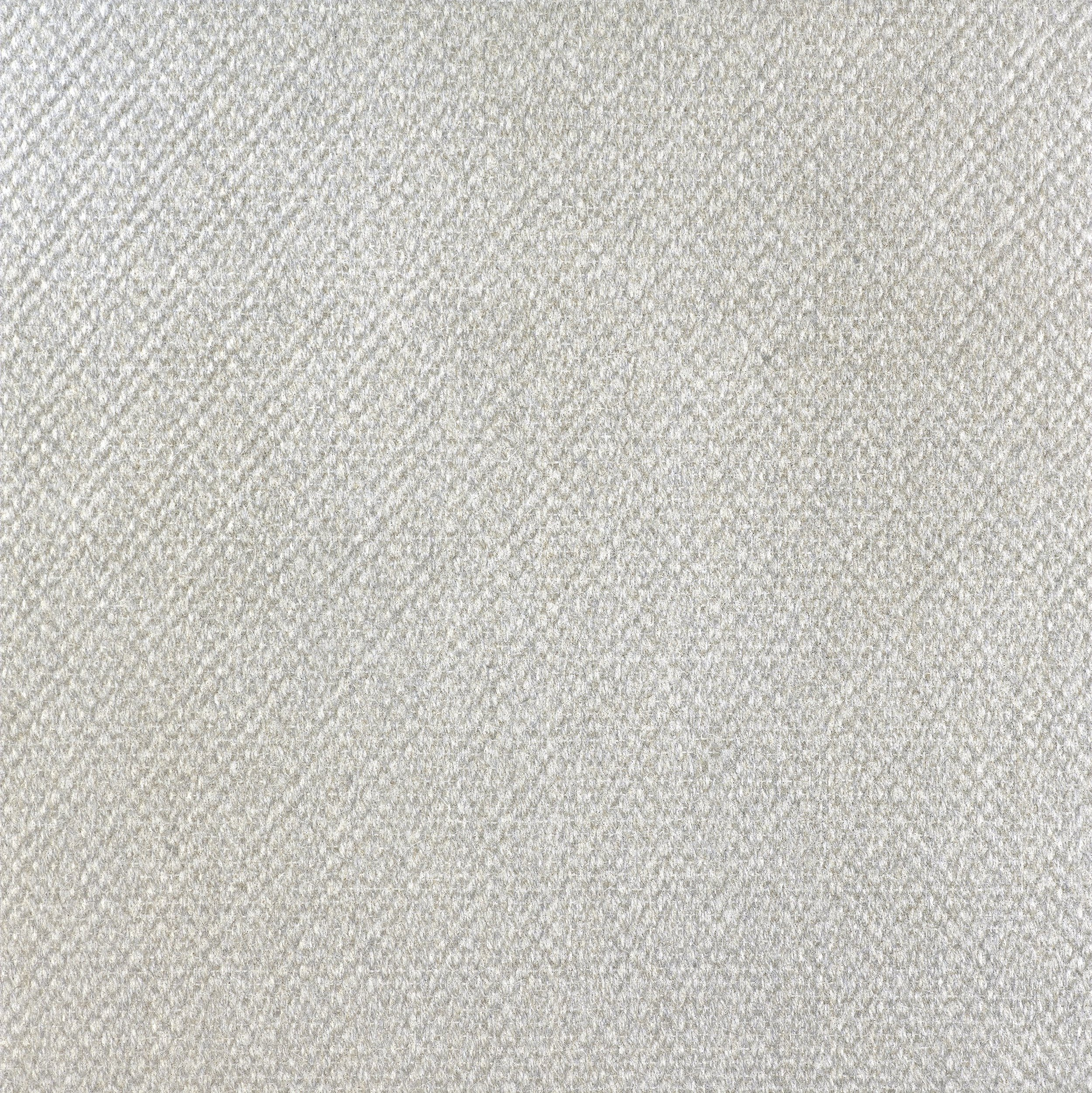 Carpet Waterfall 60x60cm
