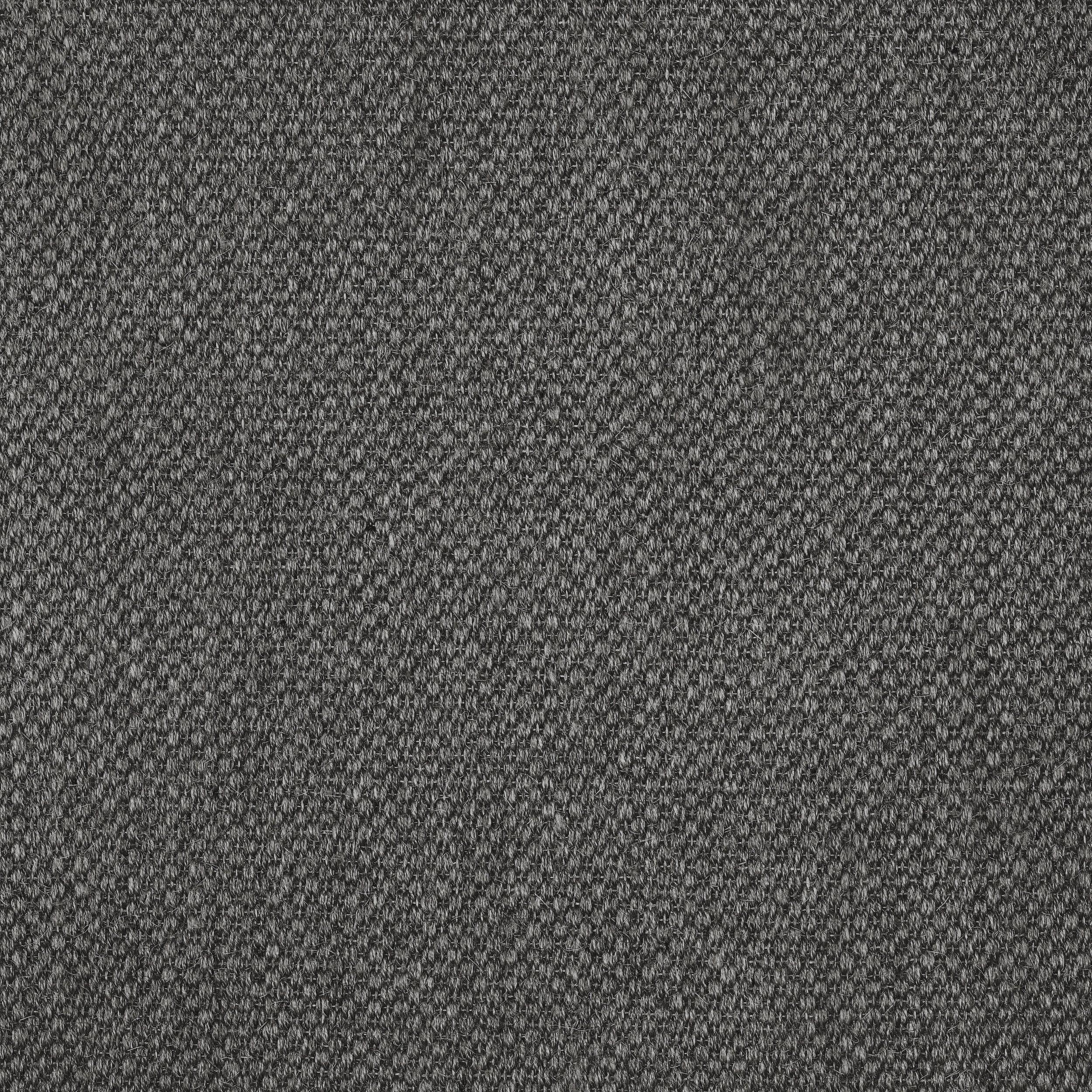 Carpet Graphite 60x60cm