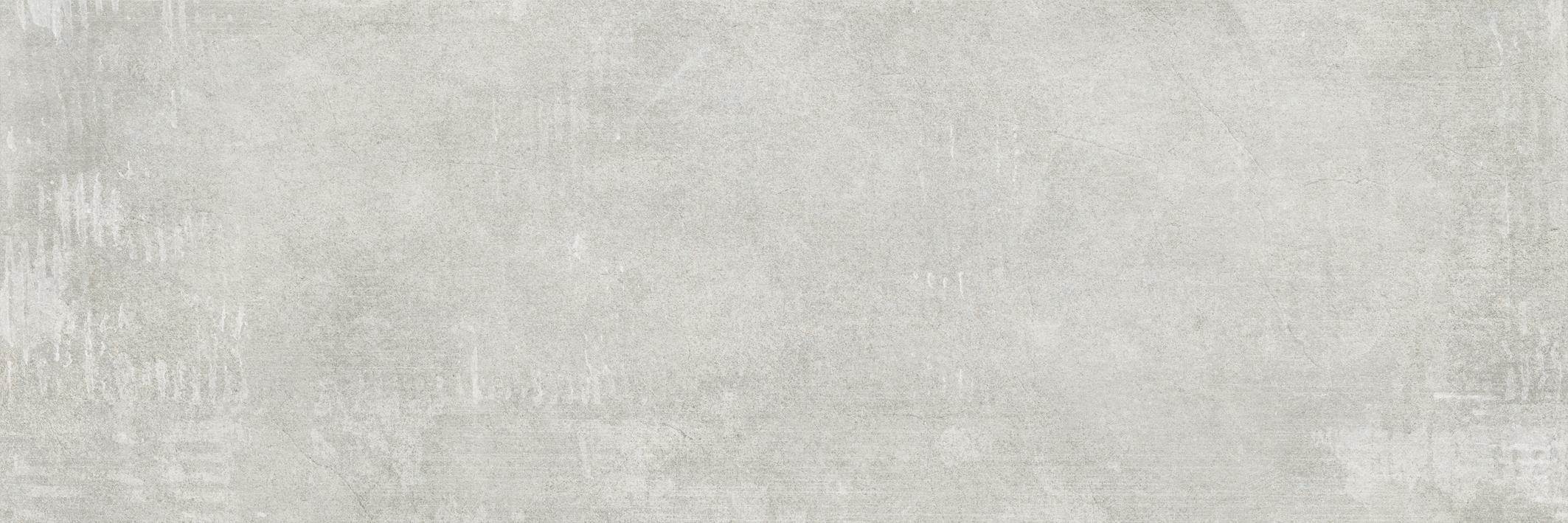 Old Street Grey Rect 40x120cm