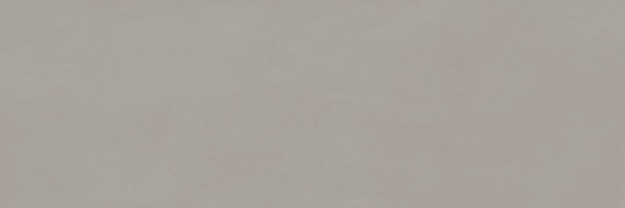 Interni Sabbia 40x120cm