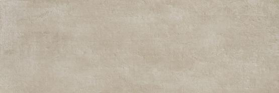 Integra Tierra 40x120 cm