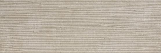 Integra Linear Tierra 40x120 cm