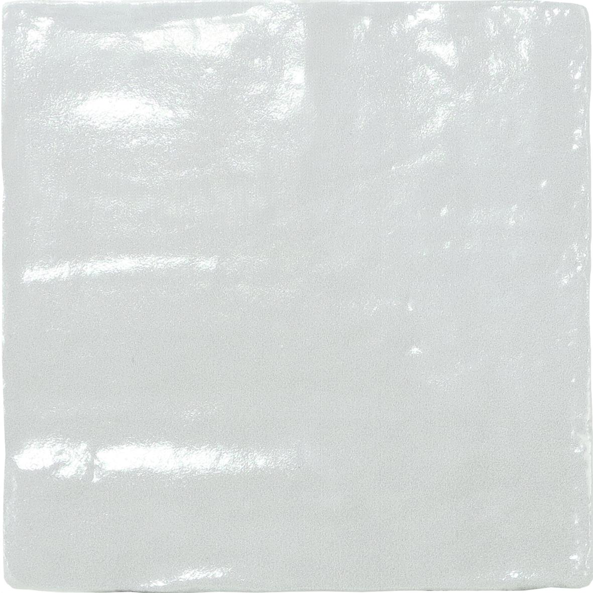 Mallorca Grey 10x10 cm