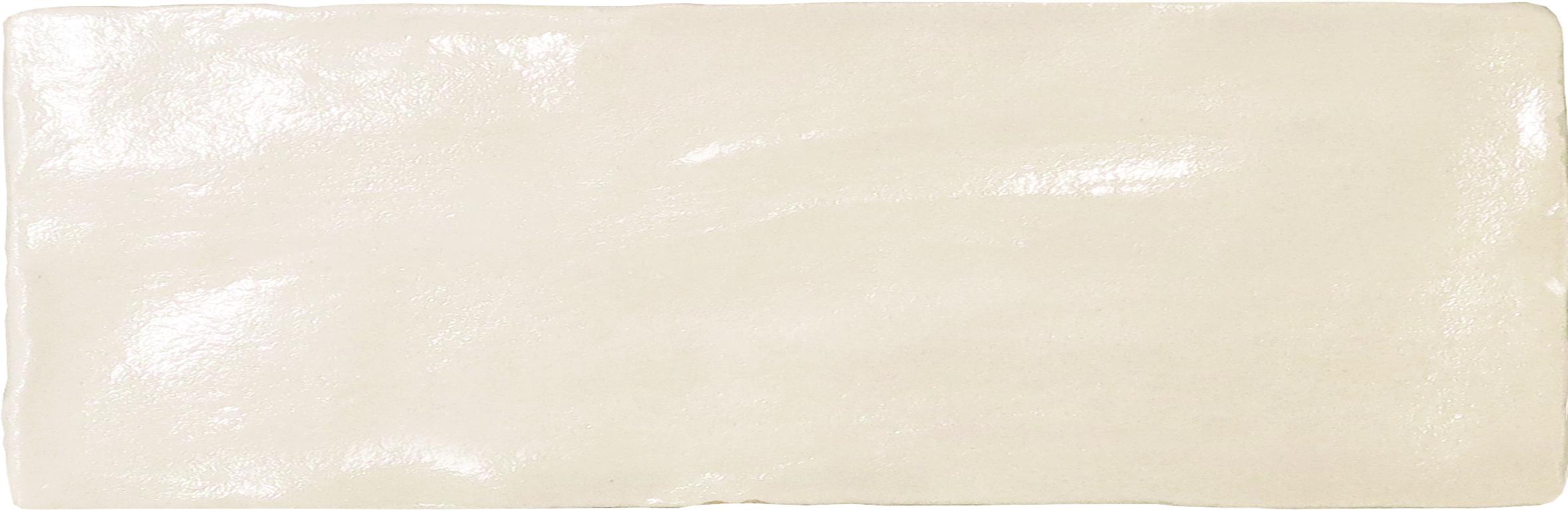 Mallorca Cream 6.5x20 cm