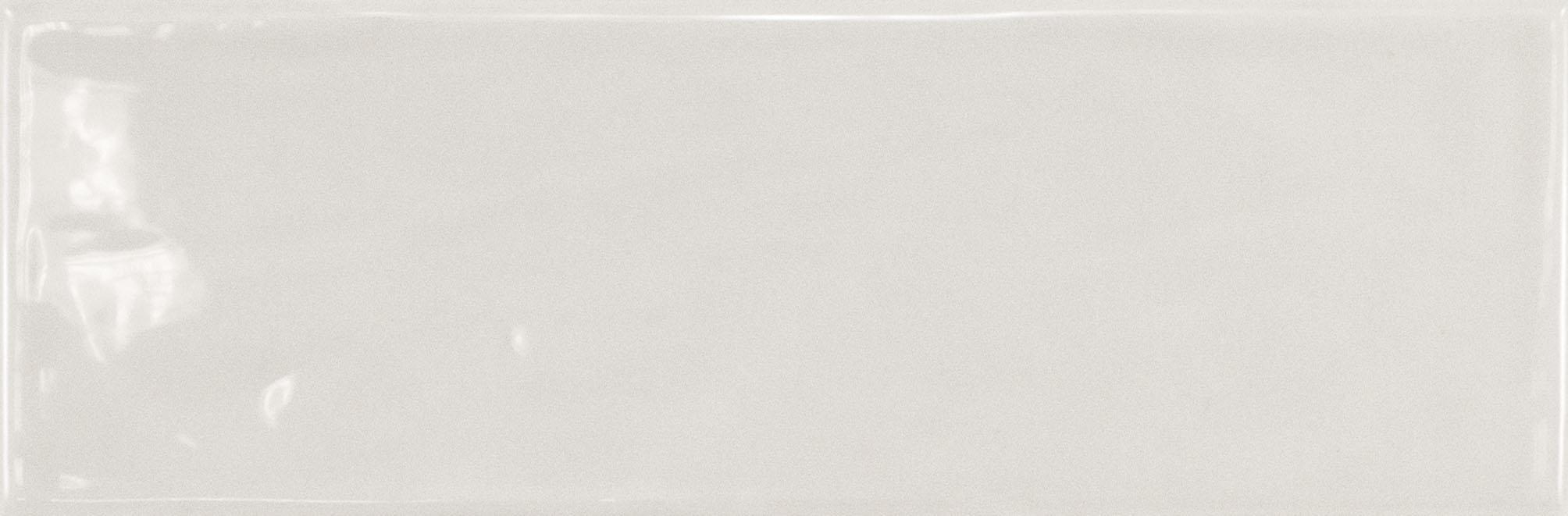 Country Gris Claro 6.5x20 cm