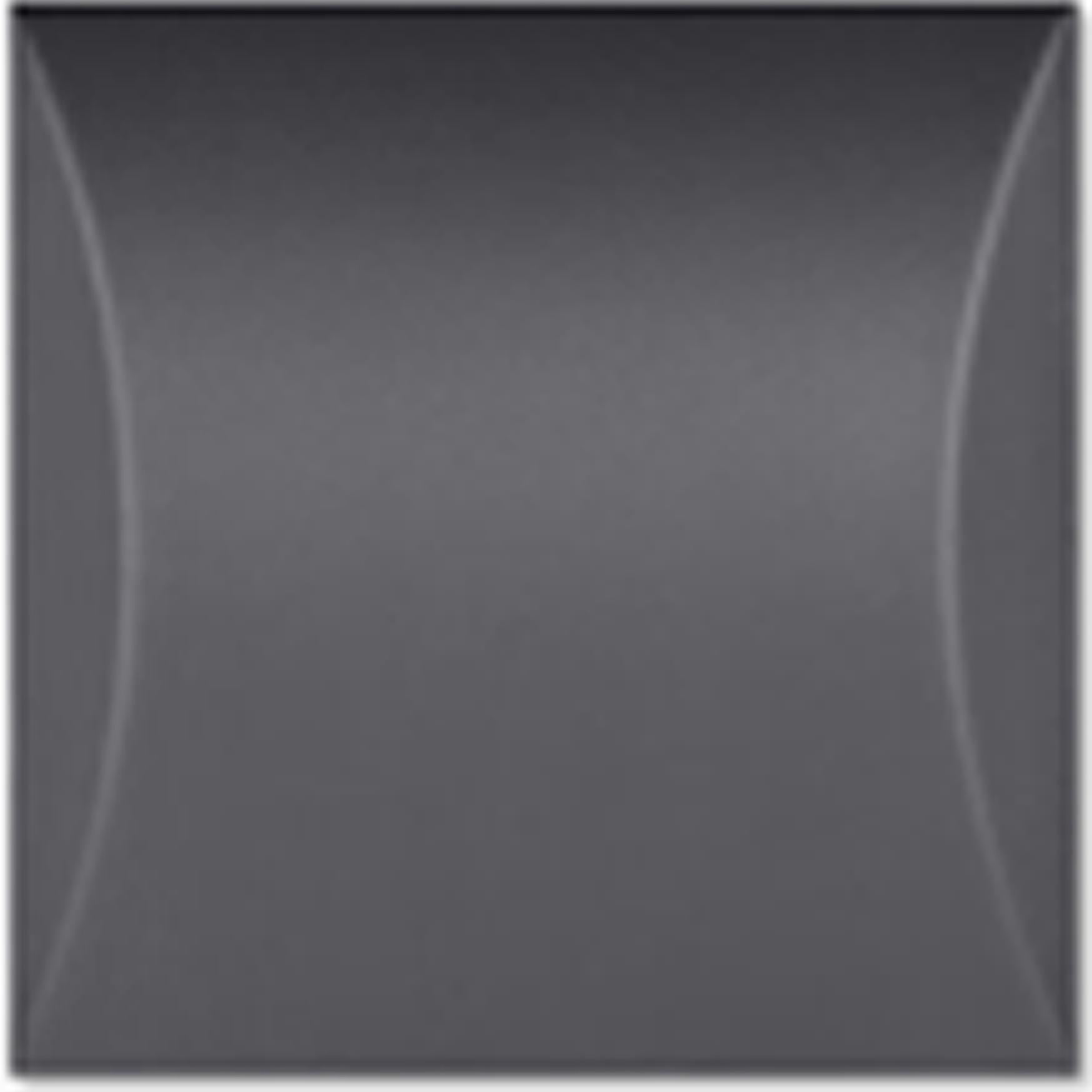 Bend Antracita 14.8x14.8 cm