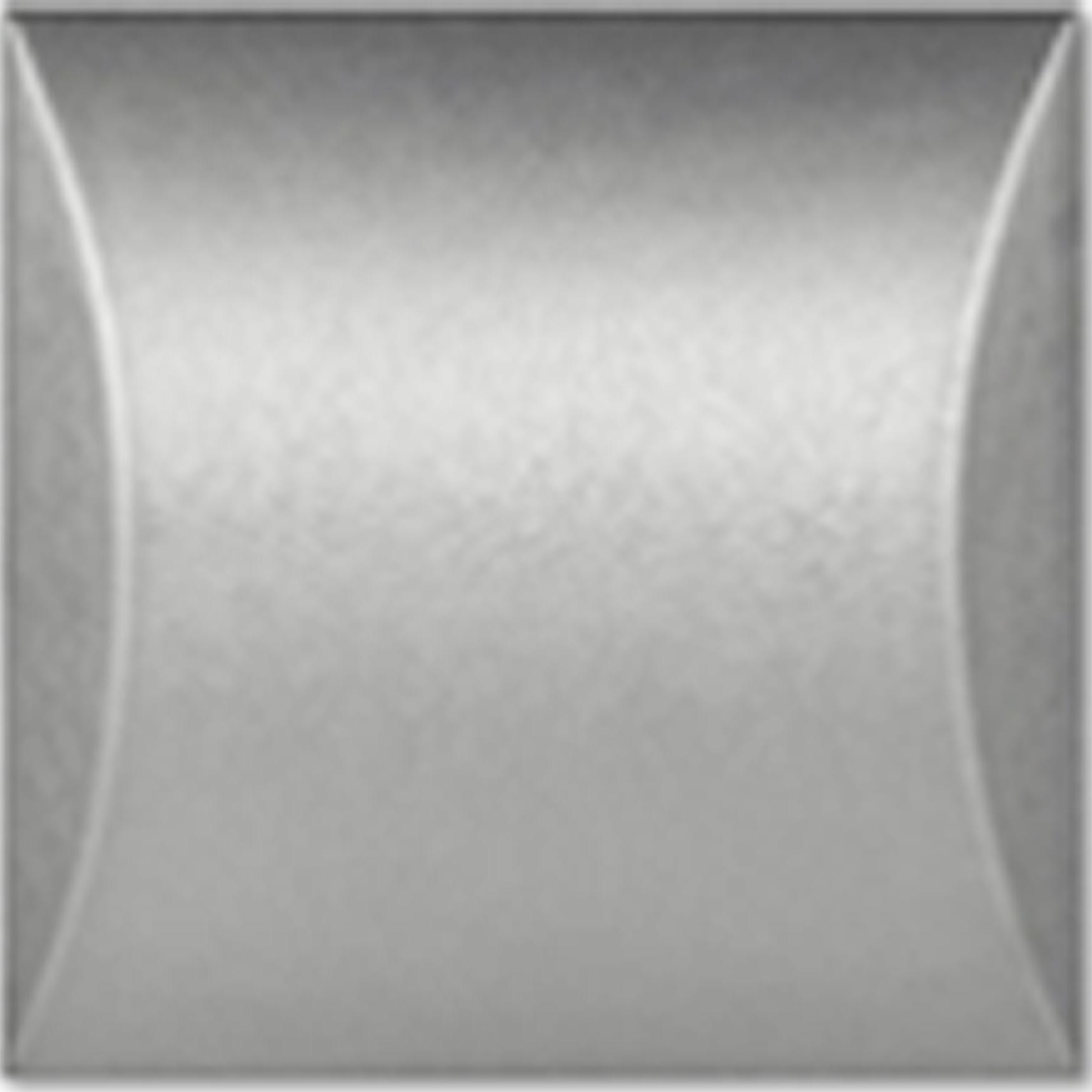 Bend Acero 14.8x14.8 cm