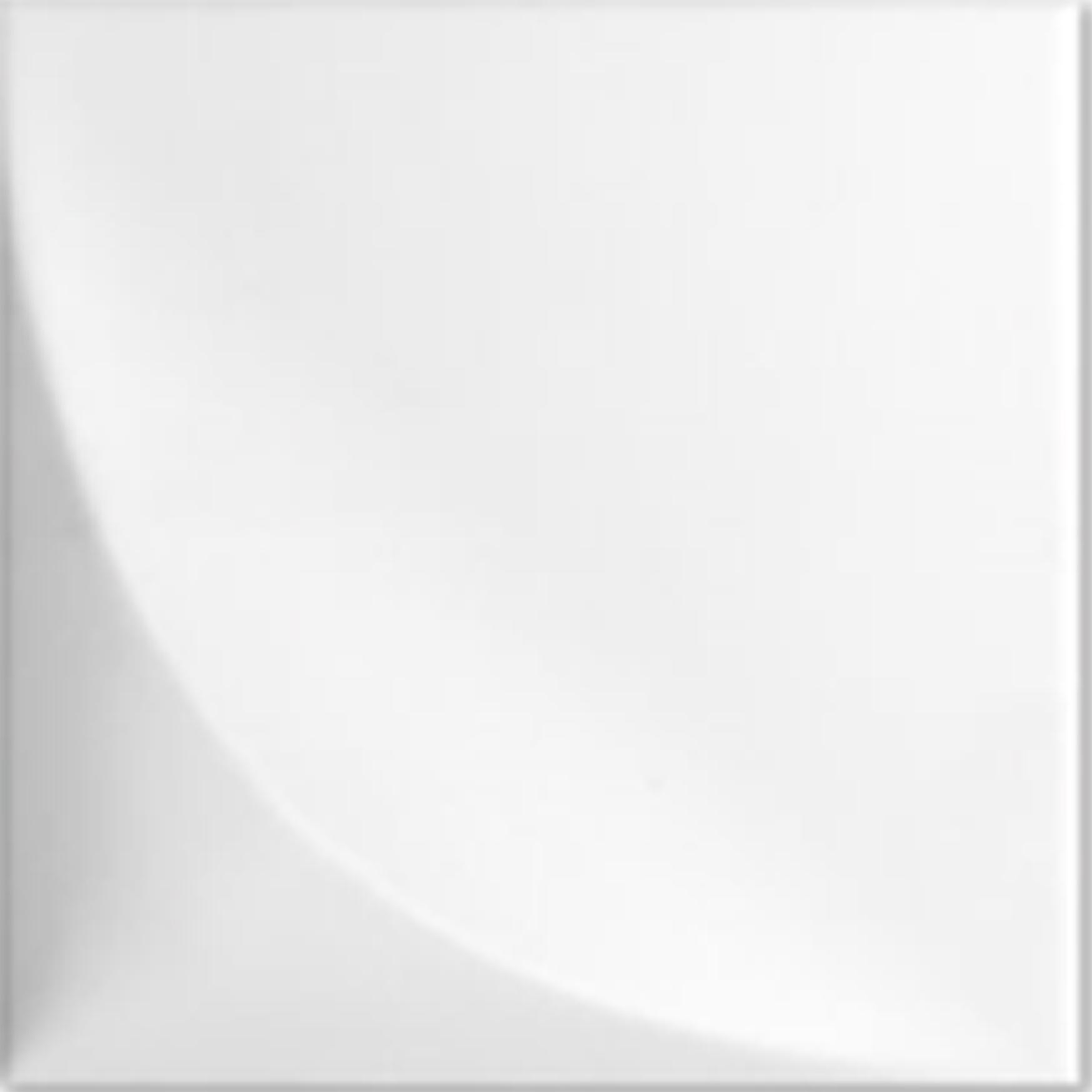 Quick Blanco 14.8x14.8 cm