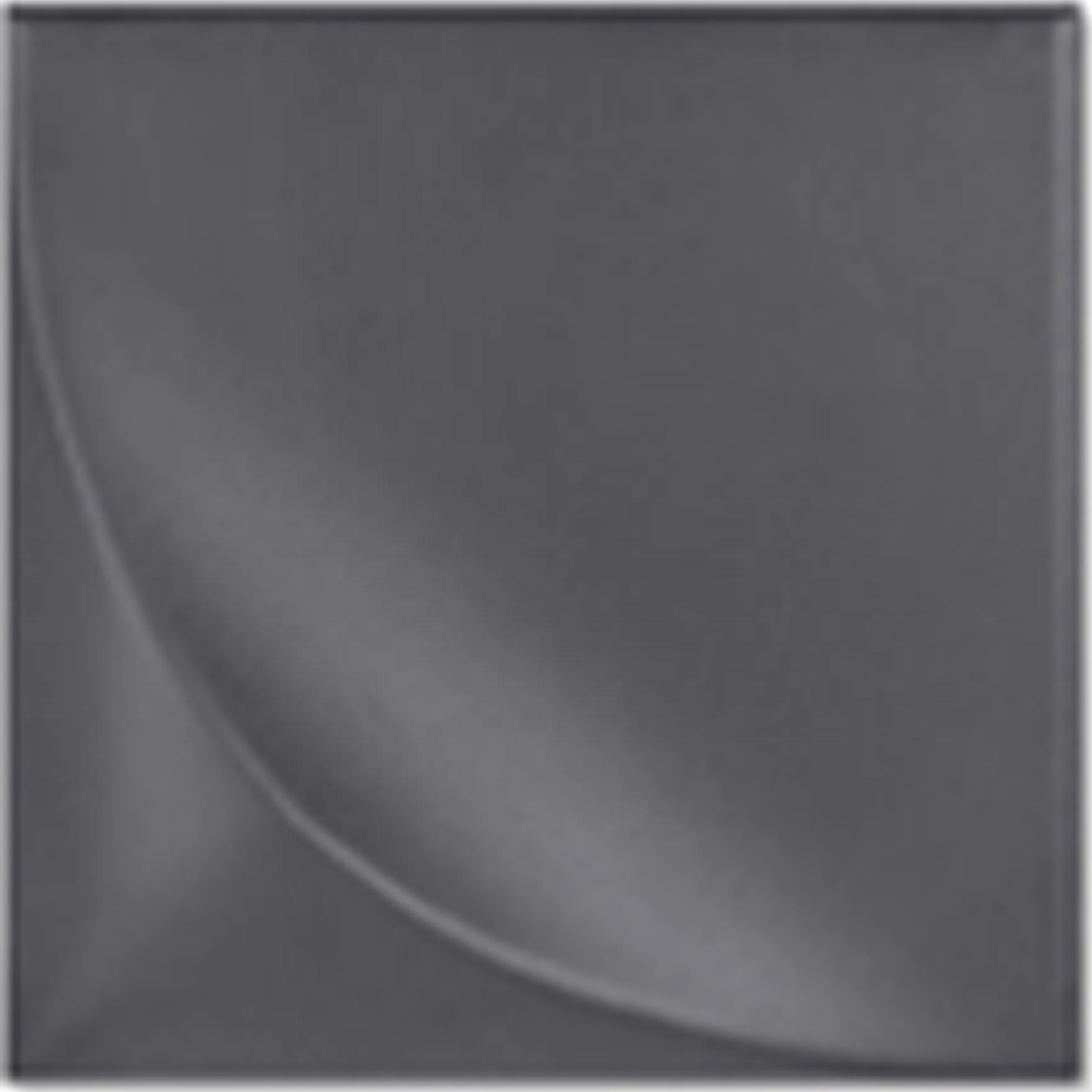 Quick Antracita 14.8x14.8 cm