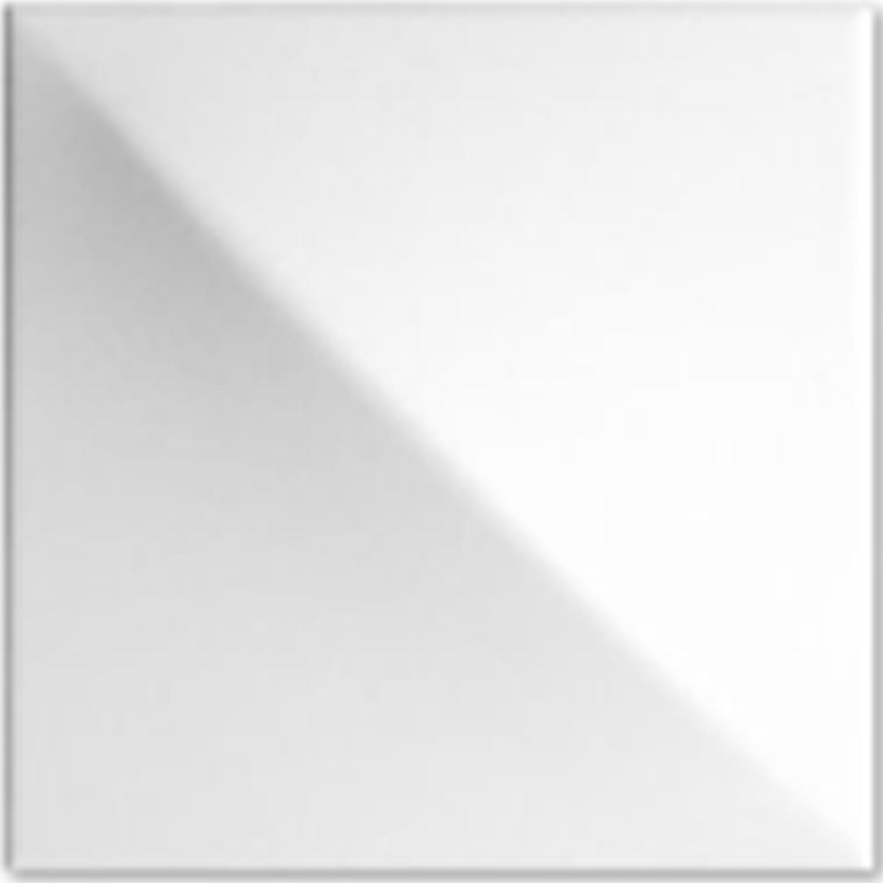 Slide Blanco 14.8x14.8 cm